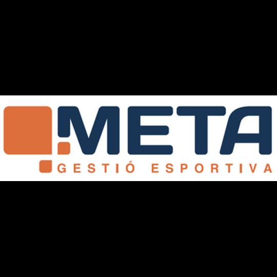 Logo Metagestió