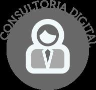 consultoriadigital