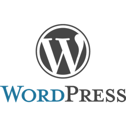 logo partner wordpress