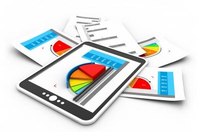 analisis y estadisticas digitales