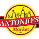 Logo Antonios Market