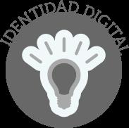 Identidad Digital - Jaestic.com