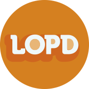 LOPD - Jaestic.com