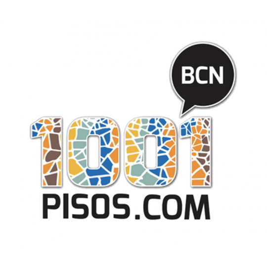 Logo-1001pisos1024x1024