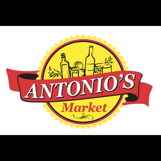 Logo-Antonios-Market1024x1024