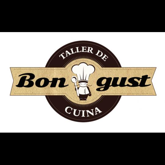 Logo-Bon-gust1024x1024