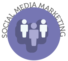 Social Media Marketing - Jaestic.com
