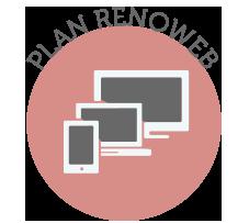 Pla Renoweb - Jaestic.com