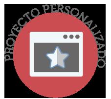 Diseño Web Personalizado - Jaestic.com