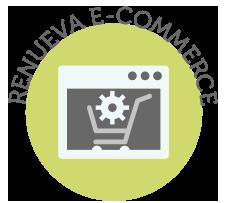 renueva_ecommerce