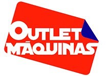 logo_outlet