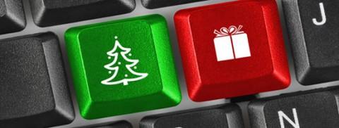 La millor campanya per Nadal