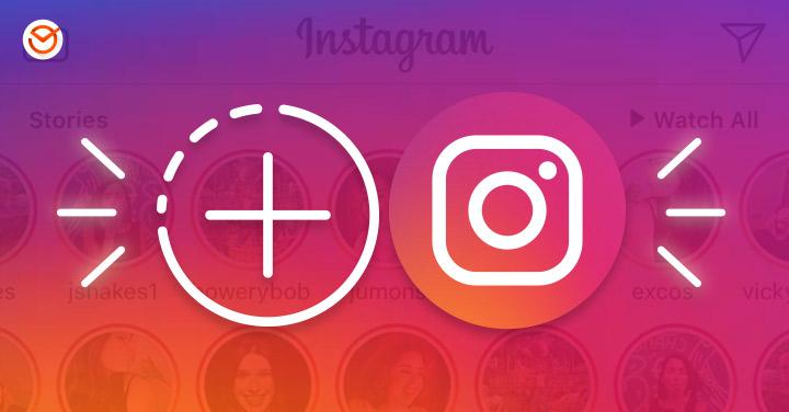 7 estratègies de Instagram que potser no conseguis