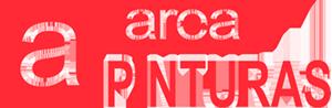 AreaPintures