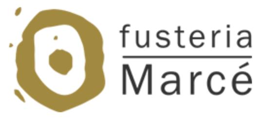 FuesteriaMarcé
