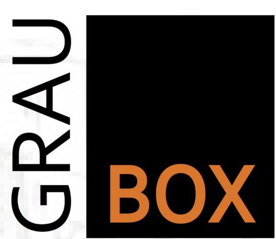 Graubox