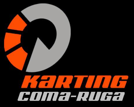KartingComarruga