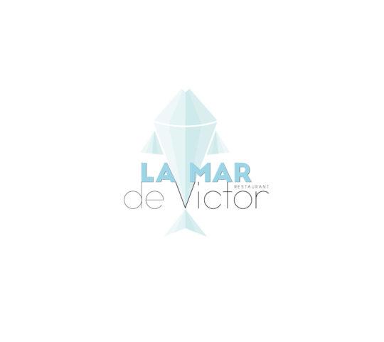 LaMardeVictor