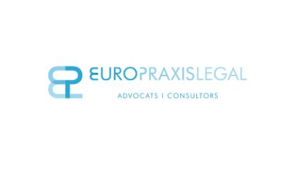 EUROPRAXIS – JAESTIC