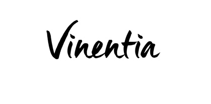 VINENTIA – JAESTIC