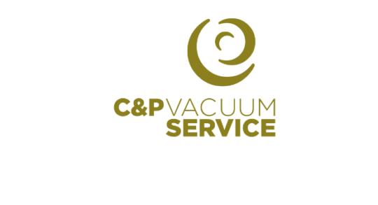 C&P VACUUM – JAESTIC