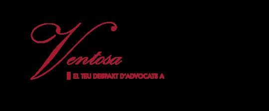 VENTOSA- JAESTIC
