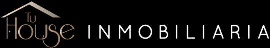 Tu-house_logotipo-web1