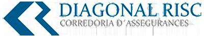 diagonal-risc-logo