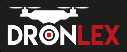 dronlex_logo