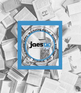 20 llibres Gratuïs en Castellà sobre Marketing Digital 2.0