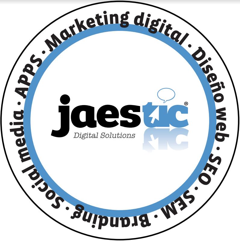 Coneix a l'equip - Jaestic