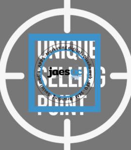 USP – jaestic