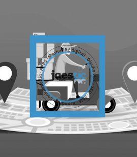 Màrqueting Digital per l'hostaleria