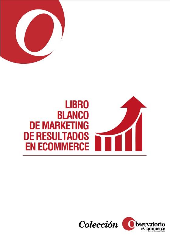 Llibres gratis de marketing digital